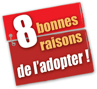 carte_8_raisons