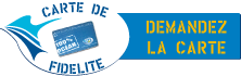 demande_de_carte_de_fidelite