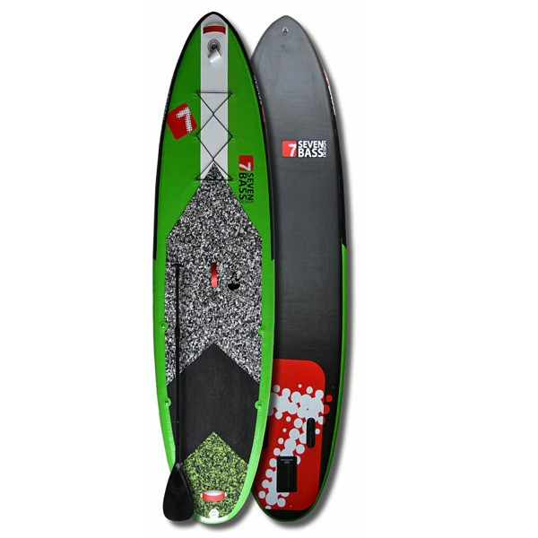 stand-up-paddle-seven-bass-avenger-11-6-touring