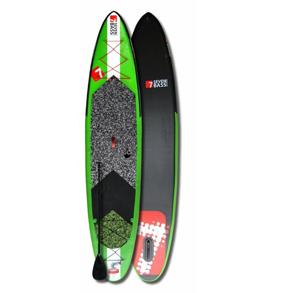 stand-up-paddle-seven-bass-expedition-14-tourin-race