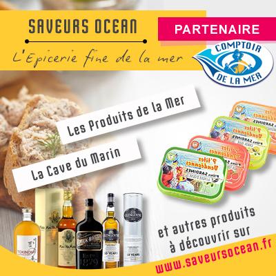 saveur-ocean-partenaire