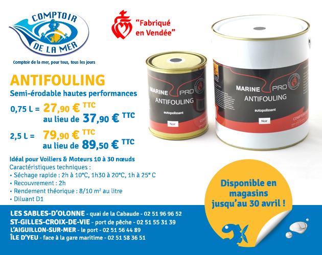 MAILING_ANTIFOULING_050315_630X500